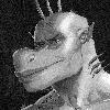AkriaWanika's avatar