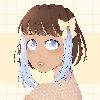 AkrillixArt's avatar