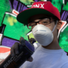 AkrillZ's avatar