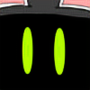 Akriloth2160's avatar
