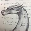 Akrinias's avatar