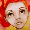 akrofchak's avatar