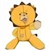 Akrolina's avatar