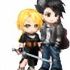 Akroma19's avatar