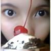 Akroma217's avatar