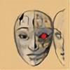 Akromaniac27's avatar