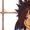 AkromiusXHezekiah's avatar