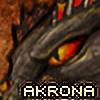 akrona's avatar