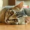 Akrous's avatar