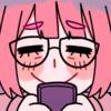 AKrudowlozy's avatar