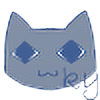 AKRY's avatar
