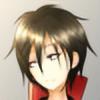 Akrya's avatar