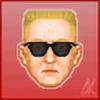AKrychek's avatar