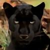 Akryon's avatar