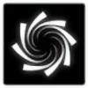 Akryum's avatar