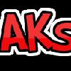 aks043's avatar