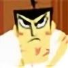 aksamurai's avatar