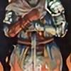 akselvee's avatar
