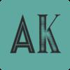 AKSensei's avatar