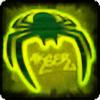 Akser's avatar