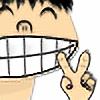 akses's avatar