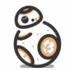 AkshayBHANOT's avatar
