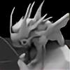 akshayFOLIO's avatar
