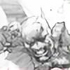 akshaynba's avatar
