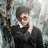 akshayonweb's avatar