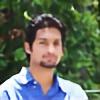 akshaysaharan007's avatar