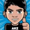 akshaytkd's avatar