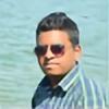 AkshayVinchurkar's avatar