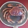AKshortstack's avatar