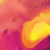 akshunhiro's avatar