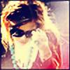 aksicnn's avatar