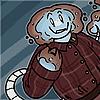 aksile11's avatar