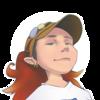 AksisQo's avatar