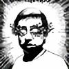 AKsolut's avatar