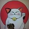 aksounamoun's avatar