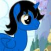Aksu553322's avatar