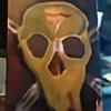 AksysGamer's avatar