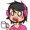 AKT101's avatar
