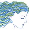 Aktaia's avatar