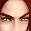 Aktarin's avatar