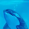 Aktasak's avatar
