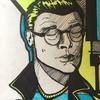 aktenzeichenkunst's avatar