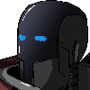 Aktherion's avatar