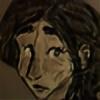 aktigerlily's avatar