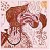 AktionF14's avatar