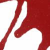 aktnova's avatar